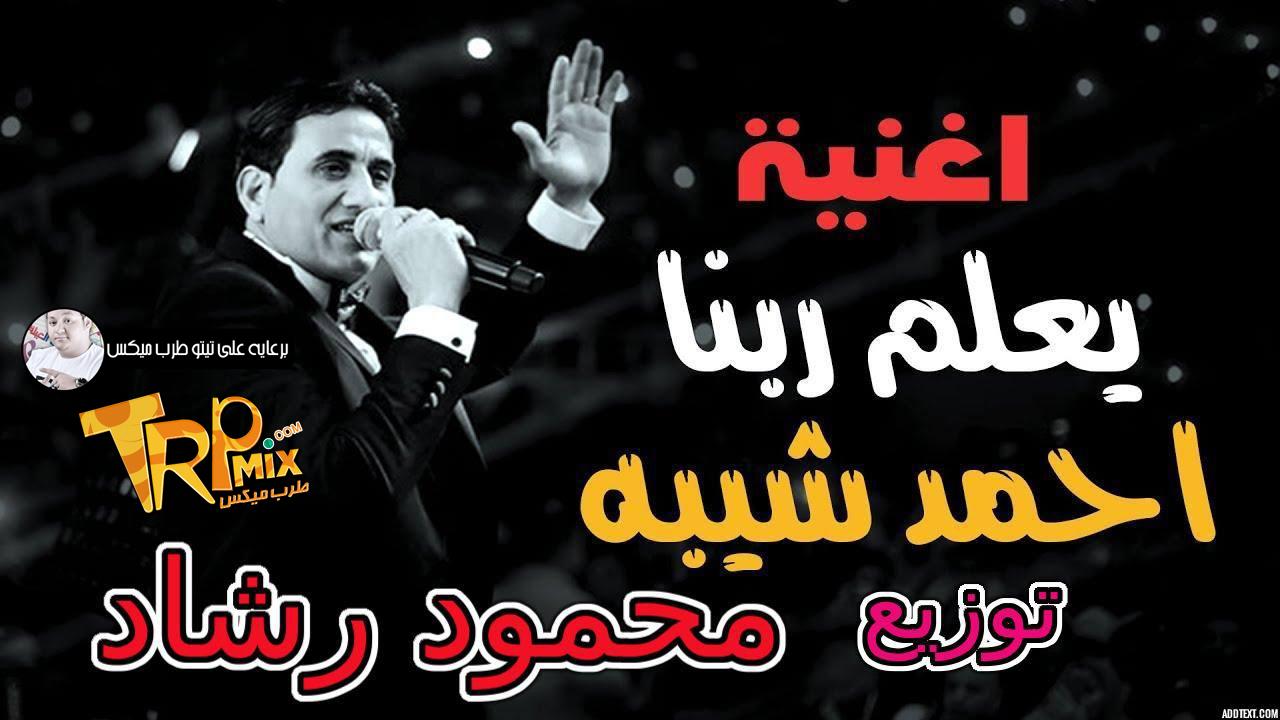 اغنية,يعلم,ربنا,احمد,شيبه,توزيع,محمود,رشاد,