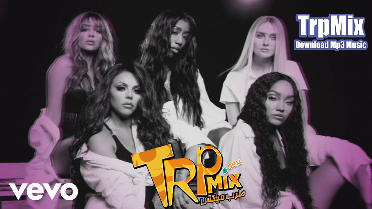 Little Mix - More Than Words ft KamilleLittle Mix - More Than Words ft KamilleLittle Mix - More Than Words ft KamilleLittle Mix - More Than Words ft KamilleLittle Mix - More Than Words ft KamilleLittle Mix - More Than Words ft KamilleLittle Mix - More Than Words ft Kamille