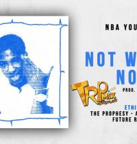 NBA Youngboy – Not Wrong Now