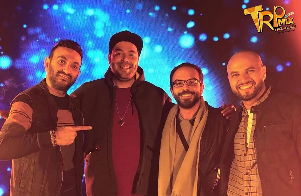 استماع وتحميل اغنية بص كويس - كريم محسن و فريق ام تي ام MTM MP3