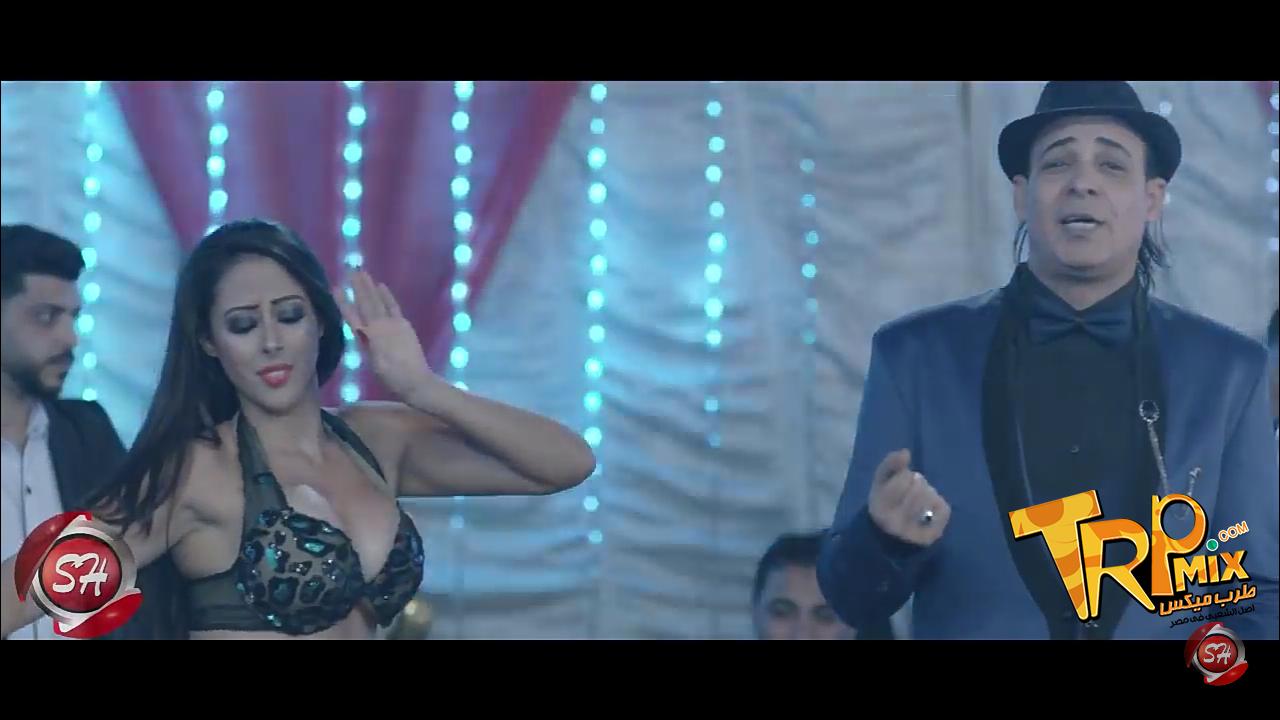 اغنية معلب الجدعان وليد المصري 2019 برعاية طرب ميكس