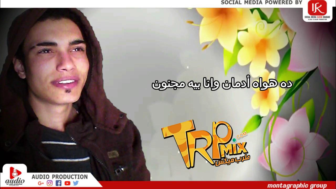 100 دقه غناء أحمدالنورى