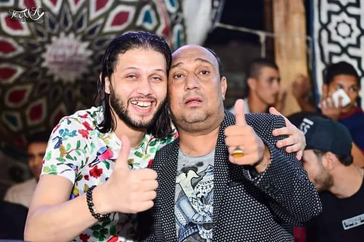 اغنية مافيش 2019 غناء مجدى الشعار توزيع محمدعبدالسلام وعاطف فؤاد النسخه الاصليه