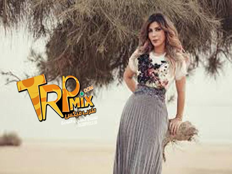 اغنية اعلان مدينتي - رمضان 2019 اصالة