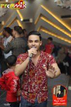 حصريا اغنيه البسكلته غناء الخواجه الموسيقار القشاش عليمو المصري توزيع نادر السيد2020