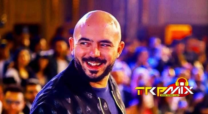 استماع وتحميل اغنية محمود العسيلي تمثيلية Mp3