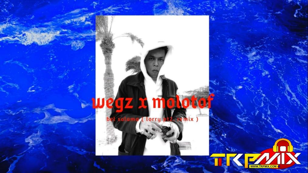 استماع وتحميل اغنية بالسلامه - ويجز - مولوتوف MP3 Wegz x Molotof - Bel salama ( Lorry pt.2 Remix ) ويجز و مولوتوف - بالسلامة استماع وتحميل اغنية بالسلامه - ويجز - مولوتوف MP3 Wegz x Molotof - Bel salama ( Lorry pt.2 Remix ) ويجز و مولوتوف - بالسلامة ريمكس استماع وتحميل اغنية بالسلامه - ويجز - مولوتوف MP3 Wegz x Molotof - Bel salama ( Lorry pt.2 Remix ) ويجز و مولوتوف - بالسلامة توزيع استماع وتحميل اغنية بالسلامه - ويجز - مولوتوف MP3 Wegz x Molotof - Bel salama ( Lorry pt.2 Remix ) ويجز و مولوتوف - بالسلامةمولوتوف السادات, مولوتوف وسادات, مولوتوف في العراق, مولوتوف خبطة, مولوتوف راب, مولوتوف سحله, مولوتوف على الانتاج, مولوتوف ياما ياما, مولوتوف الكيف, مولوتوف free, مولوتوف lyrics, molotov - مولوتوف, مولوتوف tv, مولوتوف 100 نسخه, مولوتوف 2020, السادات 2019 مولوتوف, مولوتوف 4 استماع وتحميل اغنية بالسلامه - ويجز - مولوتوف MP3 Wegz x Molotof - Bel salama ( Lorry pt.2 Remix ) ويجز و مولوتوف - بالسلامة استماع وتحميل اغنية بالسلامه - ويجز - مولوتوف MP3 Wegz x Molotof - Bel salama ( Lorry pt.2 Remix ) ويجز و مولوتوف - بالسلامة ريمكس استماع وتحميل اغنية بالسلامه - ويجز - مولوتوف MP3 Wegz x Molotof - Bel salama ( Lorry pt.2 Remix ) ويجز و مولوتوف - بالسلامة توزيع استماع وتحميل اغنية بالسلامه - ويجز - مولوتوف MP3 Wegz x Molotof - Bel salama ( Lorry pt.2 Remix ) ويجز و مولوتوف - بالسلامة الكلمات أنا الطرد أنا الساعي أنا مولاكو أنا الداعي X2أيدك فوق فوق أنت بتاعي ف حزامي سلاحي ولاد البحر ملوك الليل متراسجية خمسة علينا ومش دين X2 ويجز الونش ارفعكم كلكم بنش محفظتي كلبوظة تليفوني بيرن وش القارض يرضي بقصره ليه بيشب ليه بيشب ليه بيشب هنوصل بالسلامة وانتوا بالسلامة X2 رجولة وعتالة رجولتكوا بغزالة انتوا شووية كسور انتوا ارباع رجالة بتأفلم وتلسن وبتغلط تتأسف بغضب الفرقة بتتحفز علي وشك هنقسم منتوش عتاولة دي الفراولة بلدنا دولة جوه دولة شباب مش سادة ف ربع جولة تالت محاولة خامس محاولة احنا دبابات ع الكباسات الالباندا لابسة تاج انتي علي كورة جوه سيرك اكركر ضحك ف المعدة كاس شباب حالفلها ماسيبها شوفنا بلوغها قبل مخالبها شواف وستة علي ستة اللي عايزين السيط يجوا ع السكة اقزام تشب ارباع تشد اه يا