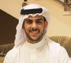 تحميل القرأن الكريم للقاريء الشيخ اسلام صبحي