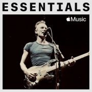 تحميل البوم Sting – Essentials (2020) MP3 [320 kbps]