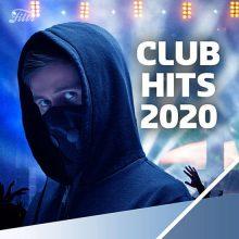 تحميل البوم VA – Club Hits 2020 (2020) MP3 [320 kbps]