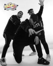 مهرجان فكك غناء عنبه – دبل زوكش – يانج زوكش – ريمكس جديد | توزيع درامز اسلام مارك 2021