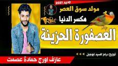 استماع وتحميل | المزمار المعدل العصفورة الجديد 2021 هيكسر مصر
