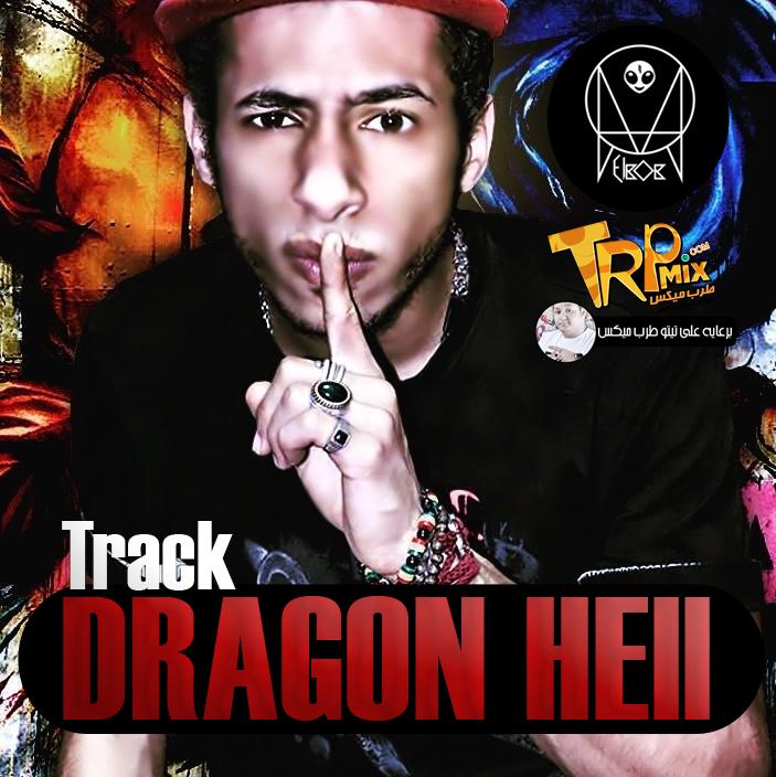 ,Track,Dragon,Hell,DJ,EL BOB, REMIX