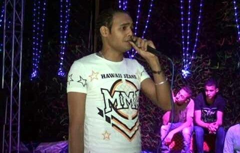 حسين اللول