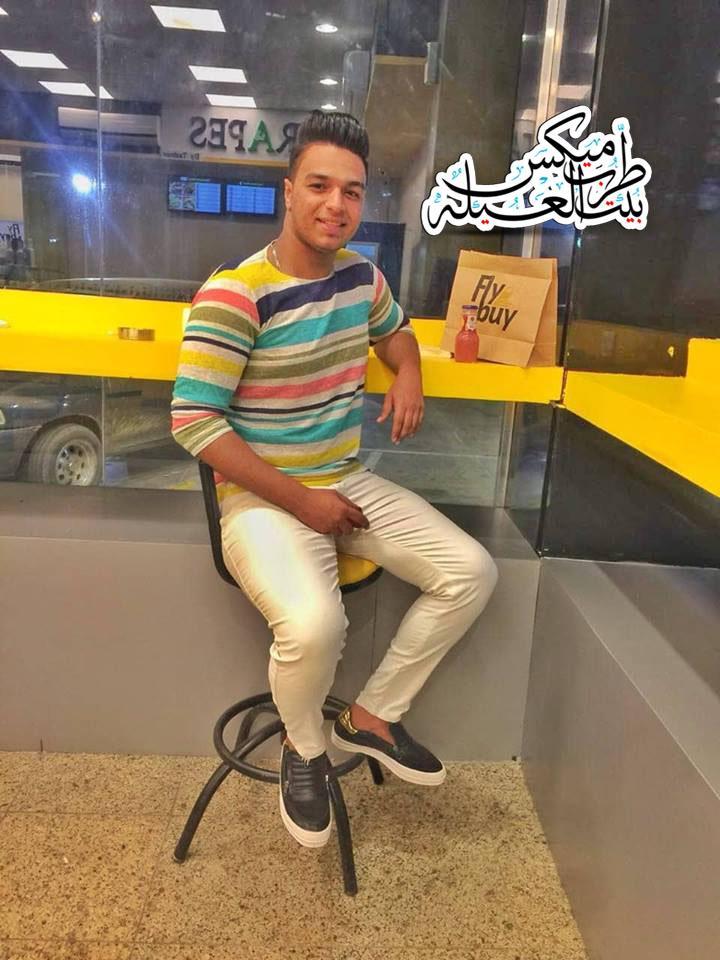 عاشق بيبكي ميشو جمال 2018