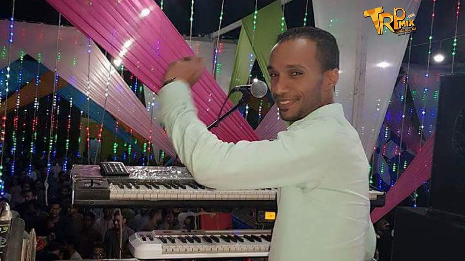حصريا دارى يا قلبى – لنجم النوبى مصطفى سيتا