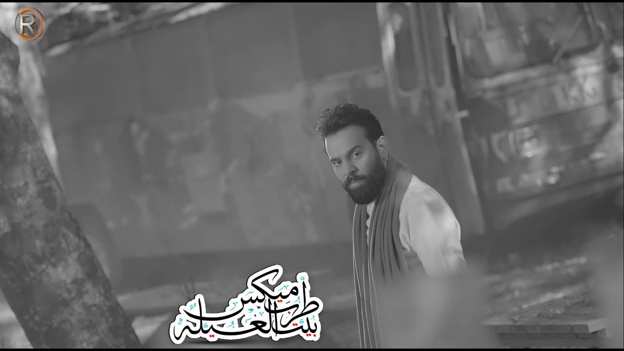 استماع وتحميل اغنية احمد جواد - غلطة عمري MP3
