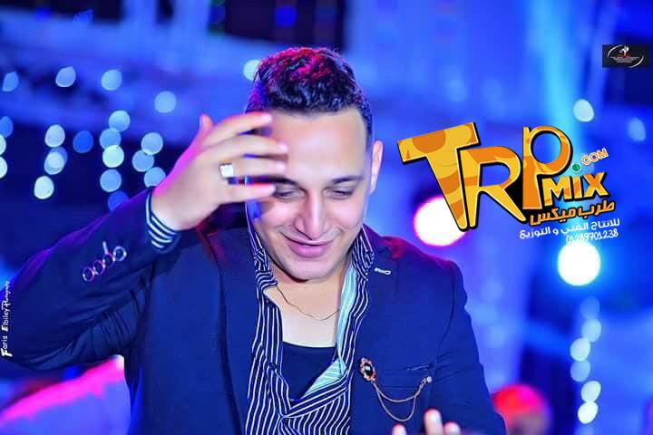 اغنية فرح هوجان - من مسلسل هوجان رضا البحراوى