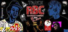 Track RBC (Mahmoud Hussain) By DJ EL BOB