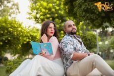 استماع وتحميل اغنية مذكراني – محمد وحيد MP3