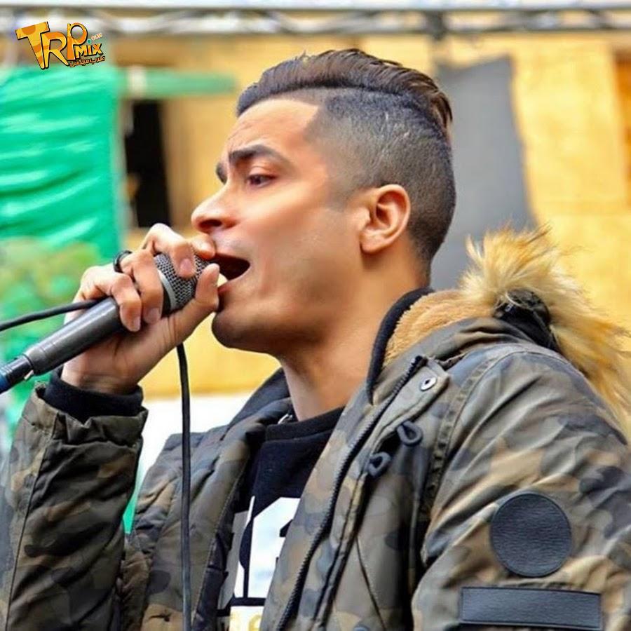 مهرجان بنت الجيران حسن شاكوش عمر كمال