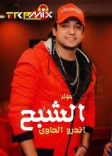 المولد اللي هيكسر افراح مصر 2020 | مولد الشبح – عازف اورج اندرو الحاوي 2020