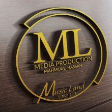 ألبوم اغاني و مهرجانات ML music