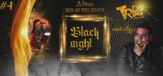 04. music edm trap Black night _Album end of the music _music distribution_saeed elhawy  2020