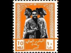 مهرجان كسر كسر الباور العالي و مصطفي الدجوي توزيع موكا و موزه 2020