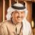 اغنية محمد عبده – يا سيدي 2020