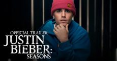 Justin Bieber – Justice – Full Album 2021