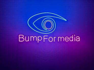 Bump For media